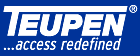 Teupen Spiderlifts Hire & Sales